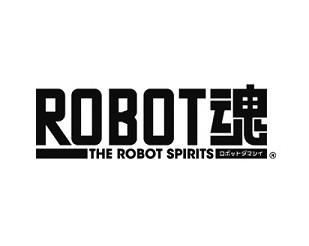 https://1.bp.blogspot.com/-8yUPZjhnPW4/V5SHYTvWZ-I/AAAAAAAAlWM/LjYu-xoG-VMZkpQ934oiTMFA8csWoIpfACLcB/s1600/Robot%2BSpirit.jpg