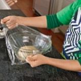 BLT Pizza Recipe step 3