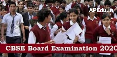 CBSE CLASS 10 and 12 Model papers