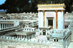 King Herods Magnificent Temple - Full Documentary