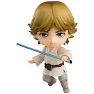 Nendoroid Star Wars Luke Skywalker (#933) Figure