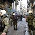 Κυβέρνηση: Έκοψαν το ρεύμα στους καταληψίες στη Νοταρά 26 – Τέλος στην ασυδοσία ΜΚΟ & μεταναστών