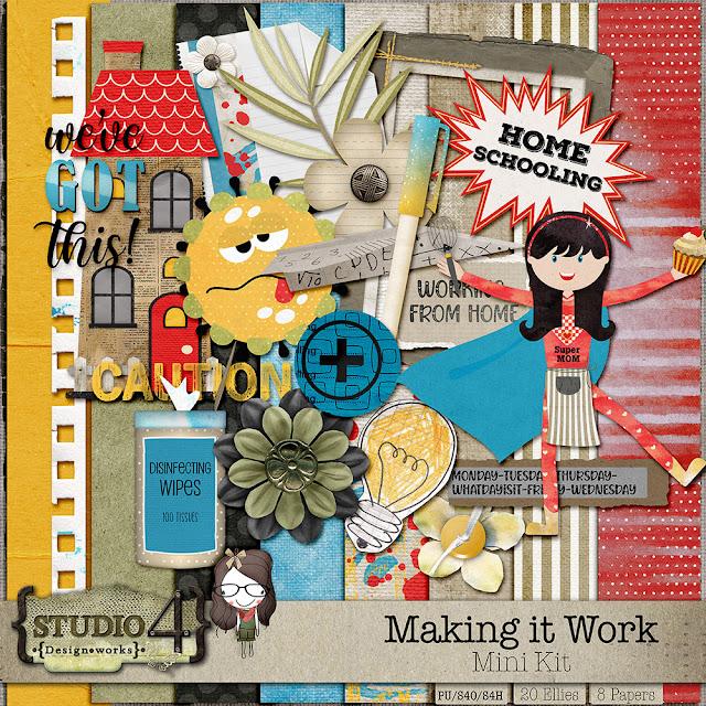 https://1.bp.blogspot.com/-8yWnRiD16Lk/YIRj4F6TPdI/AAAAAAAAFX0/Uu9fTGvRb0Ae72TpsC5bzOMUE8ntv8OvQCNcBGAsYHQ/w640-h640/Studio4-Making-it-Work-Mini-1000.jpg