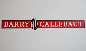 Job advert:_Microbiological_Lab_Technician_at_Barry_Callebaut_(SIC_Cacao)