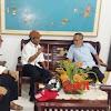 Menteri LHK Resmikan Pesona Mart Pertama di Ambon