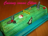 http://cuisinezcommeceline.blogspot.fr/2015/12/buche-abricot.html