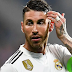 Real Madrid President Threatened to Sack Ramos