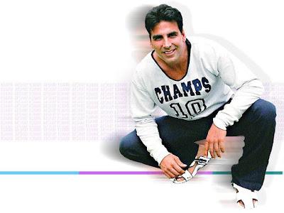 Letest  Akshay Kumar HD wallpapers | Akshay Kumar desktop wallpapers |  Akshay Kumar images |  Akshay Kumar HD Wallpaper |  Akshay Kumar Wallpapers | cute  Akshay Kumar hd Wallpapers | Akshay Kumar wallaper |  Akshay Kumar hd wallpaper |  Akshay Kumar hd images |  Akshay Kumar hd image |  Akshay Kumar hd pictur |  Akshay Kumar hd photos | hot Akshay Kumar hd image | Akshay Kumar hd pictur |  Akshay Kumar hd photos |cartoon  hd image  Akshay Kumar |  Akshay Kumar|  Akshay Kumar full hd wallpaper| best hd wallpaper  Akshay Kumar| 3d wallpaper  Akshay Kumar | 3d wallpaper |  Akshay Kumar top hd wallpaper |   Akshay Kumar Wallpapers ,Backgrounds wallpaper |   Akshay Kumar hd Wallpapers ,Backgrounds |  Akshay Kumar cartoon hd walpaper