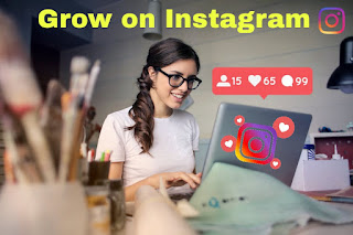 5 Ways to Gain More Instagram Followers Free | Become an Instagram Influencer