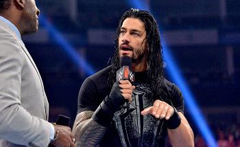 new latest hd action mania hd roman reigns hd wallpaper download7