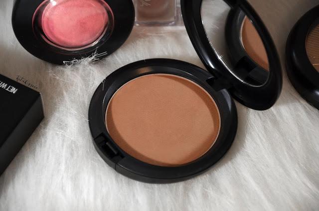 Kutak-srece-mac-cosmetics-bronzing-powder-matte-bronze_notino_hr