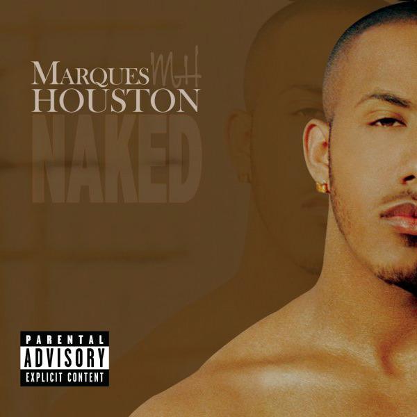 Marquese Houston Naked 118