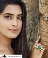 Bhavdeep Kaur Beautiful Cute Indian Blogger Fashion Model Stunning Pics ~  Unseen Exclusive Series 036.jpg