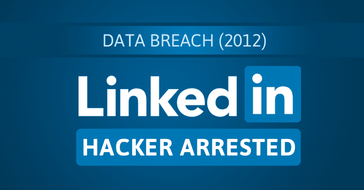 linkedin-hacker-arrested
