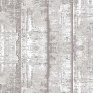 Duka Inception 71149-1 duvar kağıdı