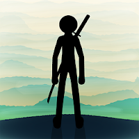 Stick Fight: Shadow Warrior Apk Download for Android