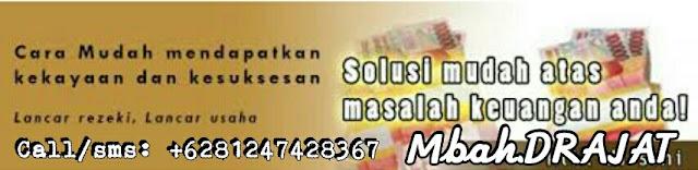 http://mbahdrajat.blogspot.com/2017/11/uang-gaib-tempat-pesugihan-uang-gaib.html