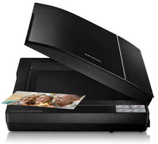 http://www.printerdriverupdates.com/2017/07/epson-perfection-v370-photo-scanner.html