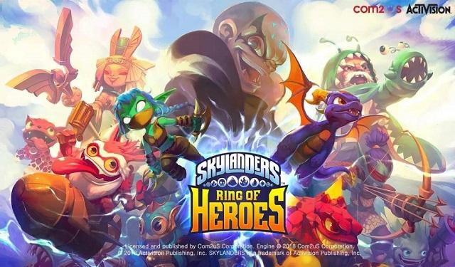 game-android-skylanders