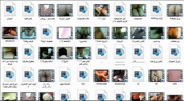 موقع تحميل افلام عربية