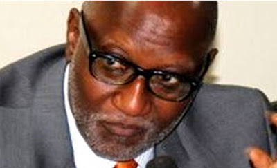 Nigerian Youths Have Proven They Are Lazy —Obaze