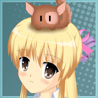 Shoujo City - anime game Apk Game free Download for Android
