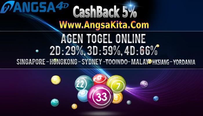 BANDAR TOGEL ONLINE | AGEN TOGEL TERBESAR | BANDAR TOGEL TERBESAR | BANDAR TOGEL INDONESIA New%2BProject%2B%25282%2529