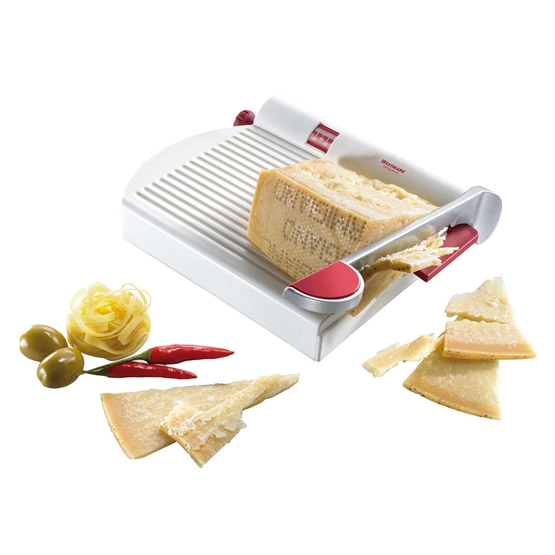10 Best Coolest Kitchen Gadgets