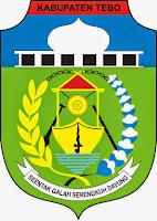 Pilkada Tebo 2017