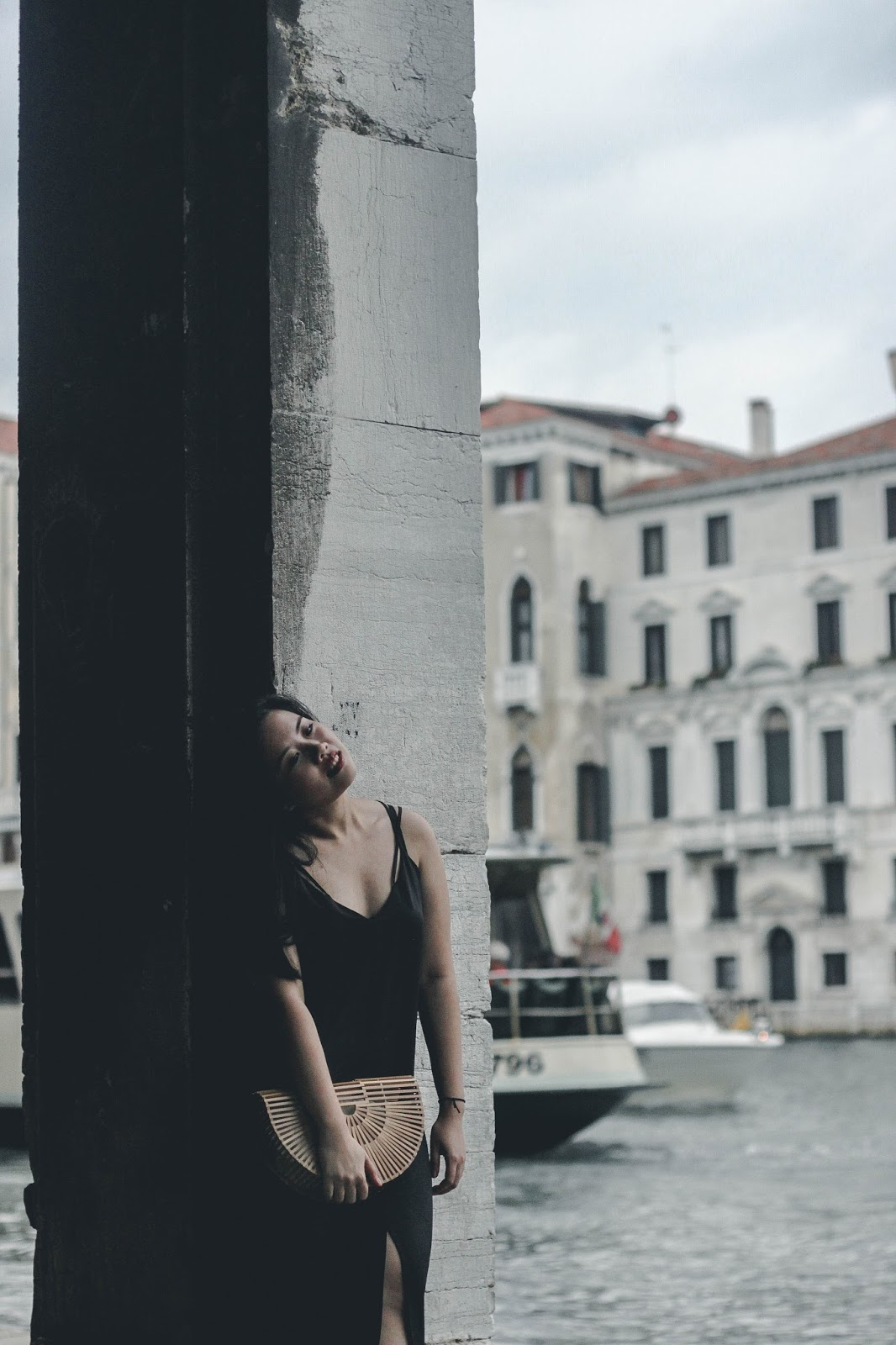 singapore blogger stylist stylexstyle look book street style europe italy holiday ootd wiwt photography
