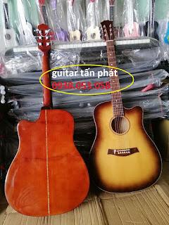 c08884acf4d10e8f57c0 Bán đàn guitar giá rẻ tại cửa hàng guitar tấn phát