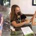 Panoorin! | Ginang na Galit sa LGBT, Nanakit at Nagbanta na Babarilin ang Isang Bakla