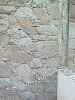 Batu gringging