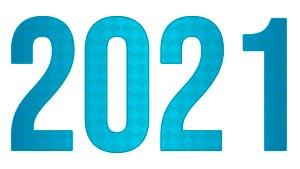 2021 fondo png