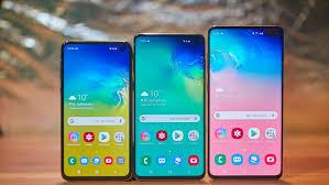 smartphone offers