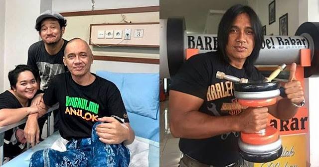 http://www.asalasah.com/2019/06/sakit-tumor-otak-penampilan-agung-hercules-berubah-drastis.html