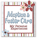 Adoption & Foster Care