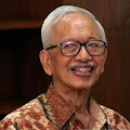 Indonesia Berduka, Mantan Menteri Luar Negeri Mochtar Kusumaatmadja Meninggal