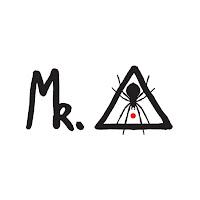 www.mrcaution.com