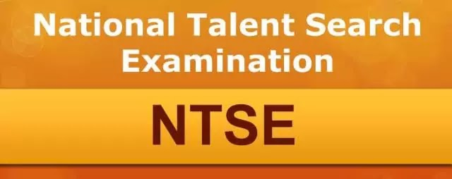 national-talent-search-examination