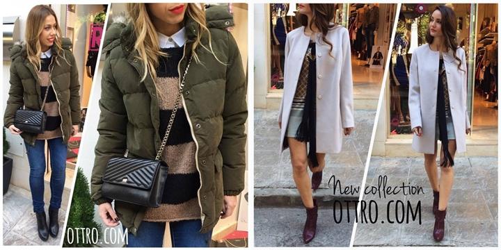 Parka-abrigo-ottro-moda