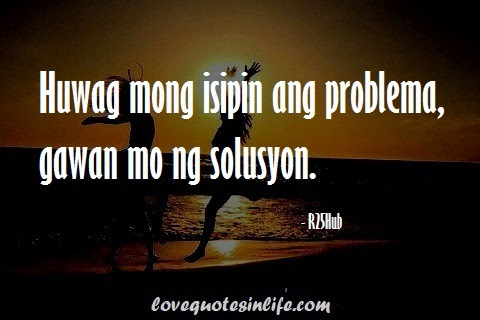 hugot-quotes-3-photo