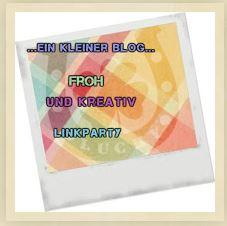 http://ein-kleiner-blog.blogspot.de/2016/10/linkparty-froh-und-kreativ.html