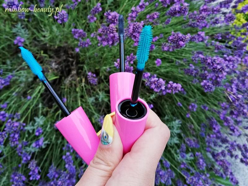 kolorowy-tusz-do-rzes-california-glow-avon-niebieski-turkus