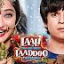 Laali Ki Shaadi Mein Laaddoo Deewana Review