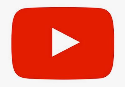 data fakta youtube 2019
