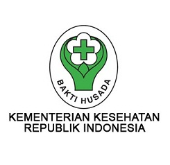 Logo Balai Besar Kesehatan Paru Masyarakat Bandung