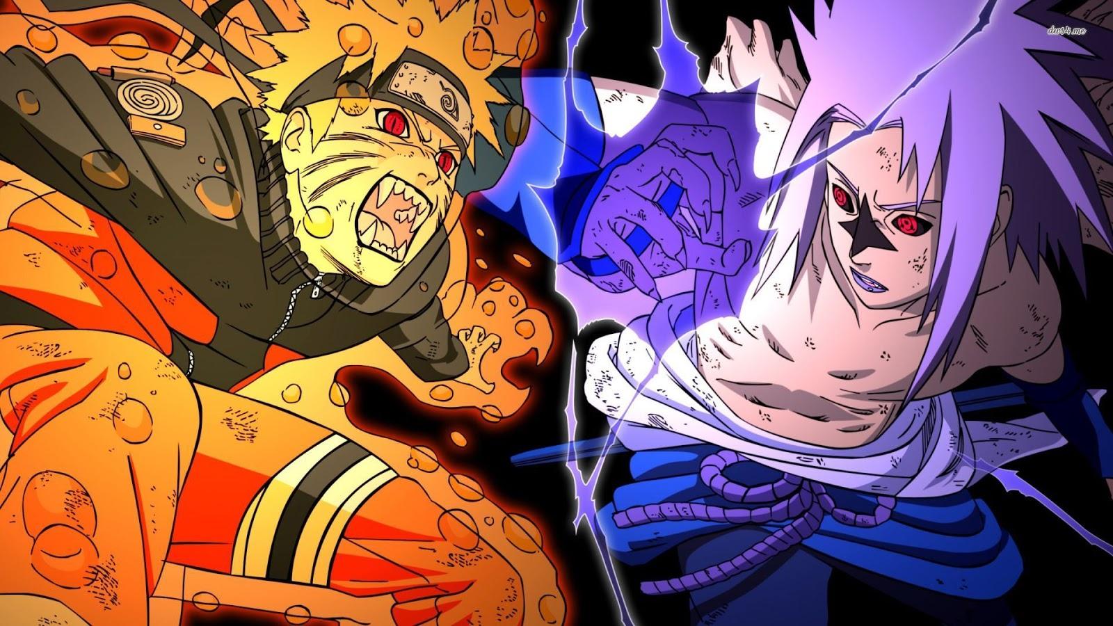 naruto shippuden wallpaper ~ Naruto Shippuden