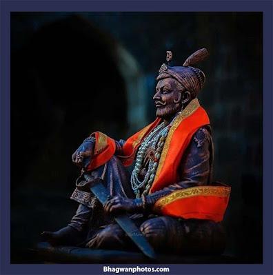 Shivaji-Maharaj-Photo-Wallpaper