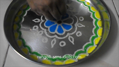 Diwali-thali-art-ideas-2410ac.jpg